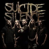 Silence von Suicide Silence