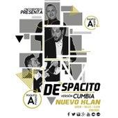 Despacito (Cumbia Cover) de Nuevo Klan