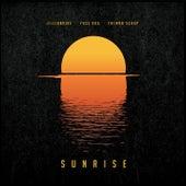 Sunrise by Jillionaire