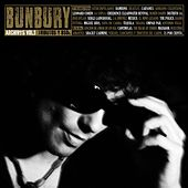 Archivos Vol. 1: Tributos y BSOs by Bunbury
