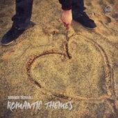 Armando Trovajoli Romantic Themes by Armando Trovajoli