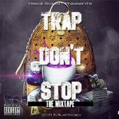 Trap Don't Stop de Jae Trilla