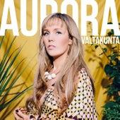 Valtakunta by Aurora