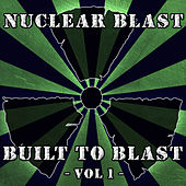 Built To Blast - Vol 1 de Various Artists