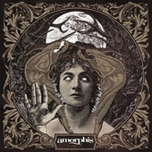 Circle (Bonus Version) by Amorphis