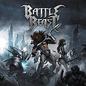 Battle Beast (Bonus Version) de Battle Beast