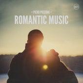 Piero Piccioni Romantic Music by Piero Piccioni