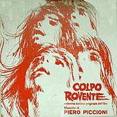 Colpo Rovente (The Syndicate: A Death in the Family) - Single by Piero Piccioni