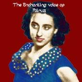 The Enchanting Voice of Fairuz by Fairuz