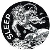 The Clarity by Sleep