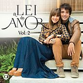 A Lei do Amor, Vol. 2 by Various Artists