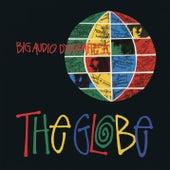 The Globe Remix EP by Big Audio Dynamite
