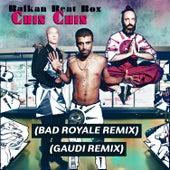 Chin Chin (Remixes) by Balkan Beat Box