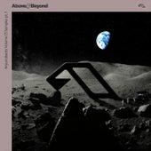 Anjunabeats Vol. 13 Sampler pt. 1 by Above & Beyond