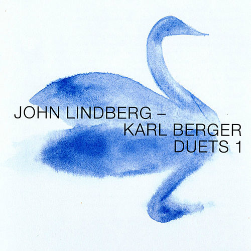 Duet 1 by Karl Berger