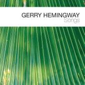 Songs by Gerry Hemingway
