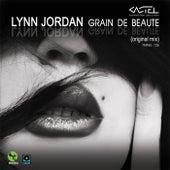 Grain de beauté by Lynn Jordan