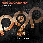 Warrior by Hugo