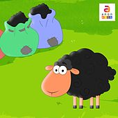 Baa Baa Black Sheep - Single de Sofia