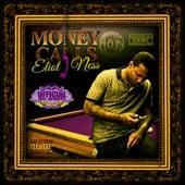 Money Calls (Chopped Not Slopped) de Eliot