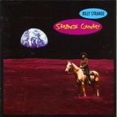 Strange Country by Billy Strange