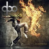 Inmortal by Qbo