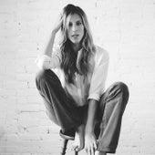Tu joues - Single by Ariane Brunet