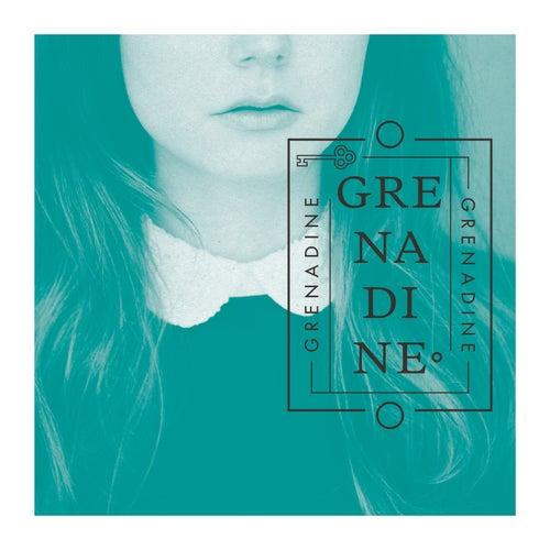 Grenadine by Grenadine