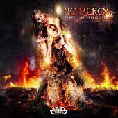 No Mercy, Vol. 2 by Various Artists