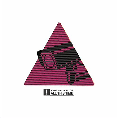 All This Time by Jonathan Coulton