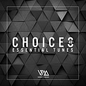 Choices #46 by Various Artists