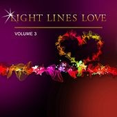 Light Lines Love, Vol. 3 de Various Artists