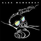 Num Num Charlie by Alex McMurray