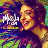 La Corriente von Mirella Cesa