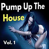 Pump up the House, Vol. 1 by Various Artists