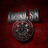 Kardinal Sin by Kardinal Sin