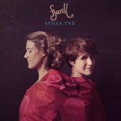 Stilla Tyd by Fjarill