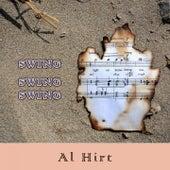 Swing Swing Swing by Al Hirt