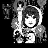 Dreams by Gabor Szabo