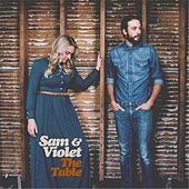 The Table von SAM