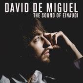 The Sound of Einaudi by David de Miguel