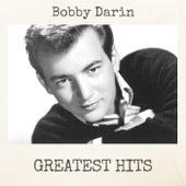 Greatest Hits de Bobby Darin