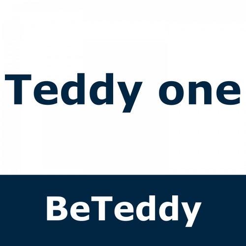 Teddy One de Anthropos