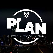 Plan by Movimiento Original
