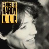 V.I.P. - Ep de Francoise Hardy