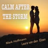 Calm After the Storm von Laura Van Den Elzen