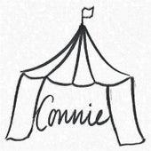 Clown by Connie Talbot