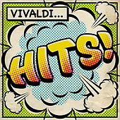 Vivaldi Hits von Various Artists