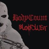 Black Hoodie de Body Count