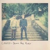 Down the River von Caamp